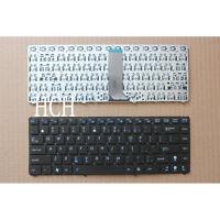 Fit US black keyboard for ASUS Eee PC 1215B 1215BT 1201T 1201HA 1201HAB 1201N