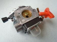 Carburador se Ajusta Stihl HL90 HL95 HL95K HT100 HT101 KM100 KM100R Cortadora Carburador