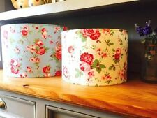Bespoke Design Country Lampshades & Lightshades