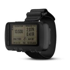 Garmin FORETREX 701 Ballistic Edition Wrist-mount GPS navigator 010-01772-10
