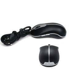 Maus.DELL 5-Button USB Laser Mouse mit Scrollrad (5 Tasten).USB Connectivity.TOP