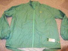 Peter Millar Augusta National Masters Golf Wind Rain Jacket NWT Large Packable