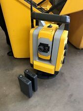 "Trimble - SPS620 5""/5"" Robotic Total Station, DR STD"