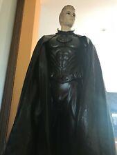 BATMAN FOREVER 1995 VAL KILMER BATSUIT REPLICA COSTUME