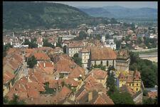 534035 Sighisoara Transylvania Romania A4 Photo Print