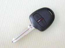 NEW Mitsubishi Remote transponer Key suit Triton Lancer Evo CT9A Vll Vlll lX KL2