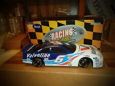 #6 MARK MARTIN NASCAR RACING N.O.S. NICE 1:24 SCALE
