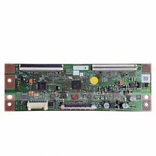 RUNTK 5351TP 0055FV ZA SAMSUNG UE32F5000AK UE32F5500AK LCD Control T-Con Board
