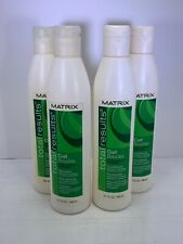 Set of 4 Matrix Total Results Curl Boucles Shampoos 2 and Conditioners 2 10.1 oz
