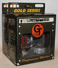 4 Groove Tubes, TUBE GT-KT88-SV R1 QUARTET matched, Fender, Brand New In Box !
