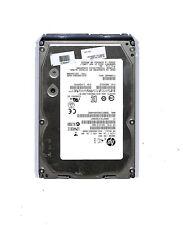 "HP/Dell HGST Enterprise 300GB SAS 3,5"" Festplatte HUS156030VLS600 581315-002"