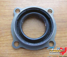 2006-2011 Dodge Ram 1500 Front Axle Drive Shaft Seal New Mopar OEM
