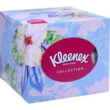 KLEENEX Collection Kosmetiktücher 56 St PZN 3190596