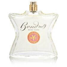 BOND NO. 9 - NEW YORK FLING 3.3 oz / 3.4 oz ( 100 ML ) EDP Spray WOMEN TST