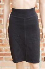 Witchery Wool Blend Straight, Pencil Skirts for Women