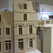 Handmade 12th Scale Dolls' Houses Rooms 4