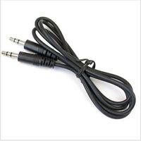 3.5mm AUX Audio Cable for TMobile Alcatel OneTouch POP 7 P310 P310a Tablet