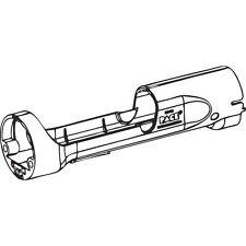 Pace 6010-0115-P1 SX-90 SensaTemp Rep Handle w/PCB Power Cord
