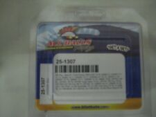 Front Wheel Bearing & Seal Kit For Honda CB750 Gl1100 Gl1000 CB650 CB550 CB500