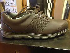 FootJoy Astro Soles Golf Shoes for Men