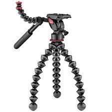 JOBY Gorillapod 5K Vídeo Pro Mfr #JB01561