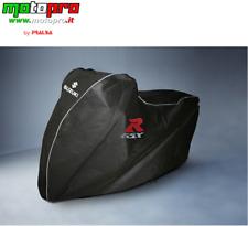 SUZUKI Telo protettivo moto da interni con logo GSX-R - 990D0-ICGSX-000
