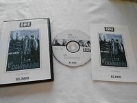 LOS OLVIDADOS LUIS BUÑUEL DVD ALFONSO MEJIA ESTELA INDA MIGUEL INCLAN - AM