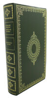 Charles Dickens REPRINTED PIECES  Centennial Edition 1st Printing