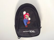 Nintendo DS Mario Carry Pouch