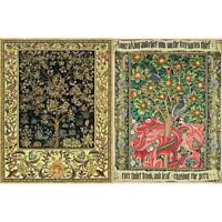 5D DIY Full Drill Diamond Painting Tree of Life Cross Stitch Mosaic Kits A#S