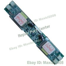 LCD Backlight Inverter Board PCB For GH053A REV0.0 DS-1307WK 06 Repair Part