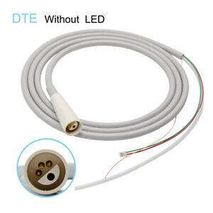 Dental Ultrasonic Scaler Handpiece Tube Hose Cable Tubing Compatible DTE/SATELEC