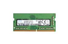 Mémoires RAM Samsung pour ordinateur, 8 Go par module avec 1 modules