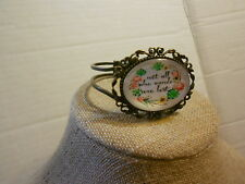 Plunder Jewelry Bracelet (new) WINSLOW