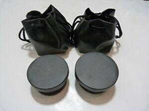NEW*2x  Pro digital Precision camera lens 2.0 tele convertor + wide+ macro 58mm