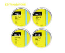 4 x Slick Muk 95g Value Pack