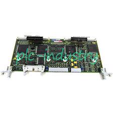 Used Siemens Cumc 6Se7090-0Xx84-0Ad1 6Se70900Xx840Ad1 Tested