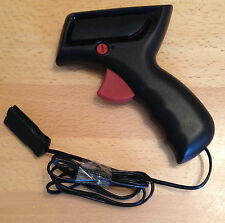 Micro Scalextric / Start - Latest Controller / Throttle RED C8437
