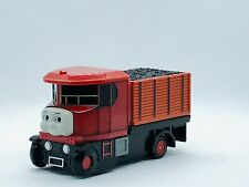 ELIZABETH, Fits Trackmaster Road, Thomas And Friends