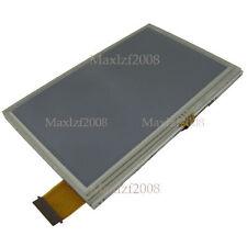 Navman S150 S70 S703D S80 LB043WQ1-TD04 FULL LCD Screen Display Touch Digitizer
