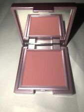 Mally FACE DEFENDER Blush, Pink Perfection  .21oz