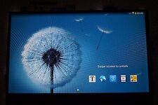 "LCD Screen LTL101AL06-003 GENUINE FOR 10.1"" SAMSUNG GALAXY P5100 P5110 TABLET"