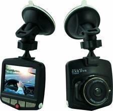 "Pocket Car Dash Camera Denver CCT-1210 Video Recorder Auto Stop Start 2.4"""