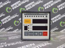 HONEYWELL XF821A 8 ANALOG INPUT MODULE 24 V 5 VA T50 1038AA0520-XF821A