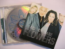 """ACE OF BASE """"FLOWERS"""" - CD"""