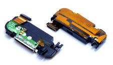 2X pour IPHONE 3G A1324,A1241 Charge Antenne Microphone Haut-Parleur Dock Flex