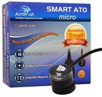 AutoAqua Smart ATO Micro Auto Water Top Off / Up Pump System SATO-120P Aquarium