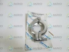 "Spx Process Equipment 2.5"" 0344223 Clamp *Original Package*"