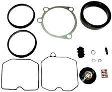 CV Carb Rebuild Repair Kit for Harley XL 883 Sportster 1988-2006 repl. #27006-88