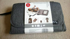 Red Kite changing mat, new with tag